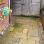 green-and-dirty-patio-in-Ledbury