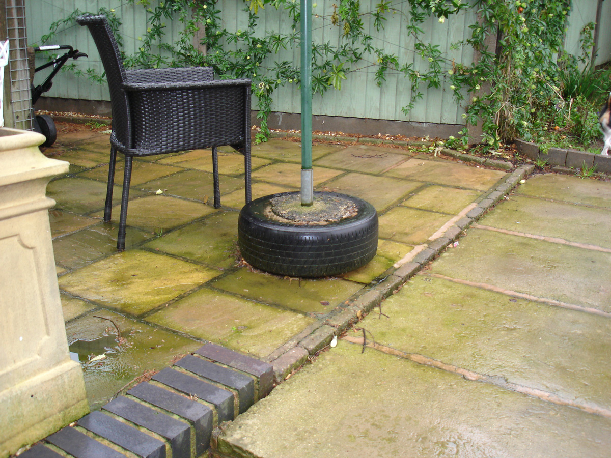 green-and-slippery-patio