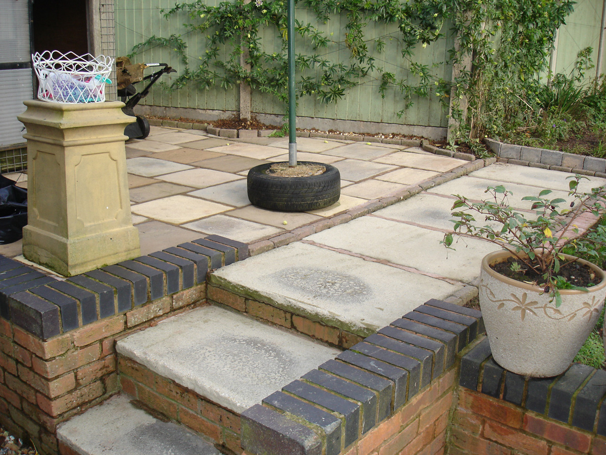 no-more-green-and-slippery-patio