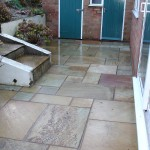 patio-and-steps-cleaned-in-hereford