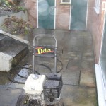 patio-hereford-before-cleaning