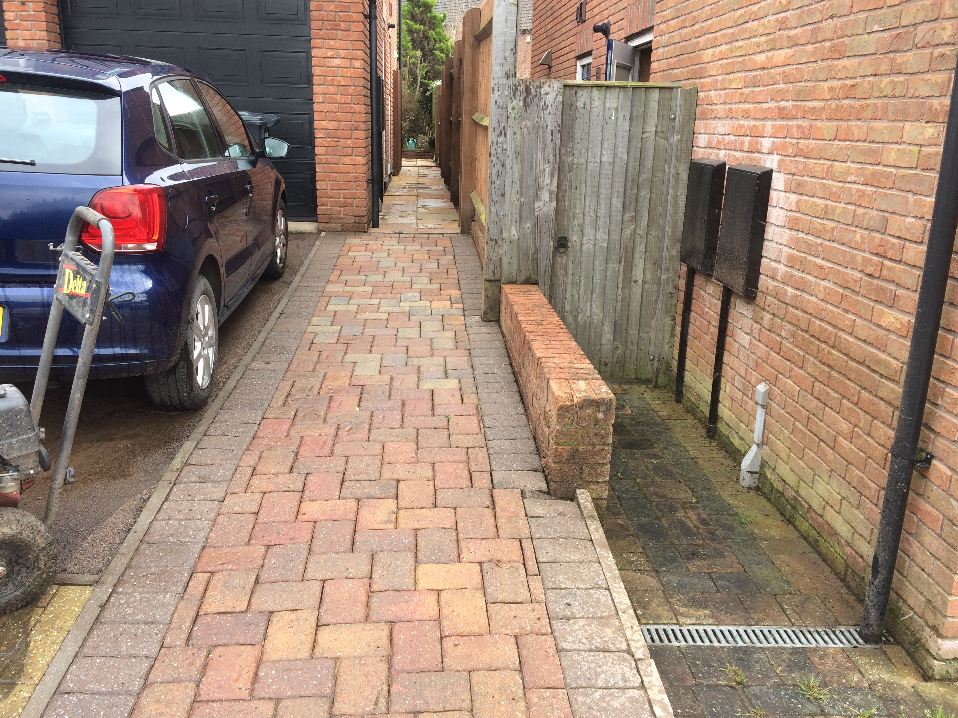 drive and patio clean browning rd ledbury (11)