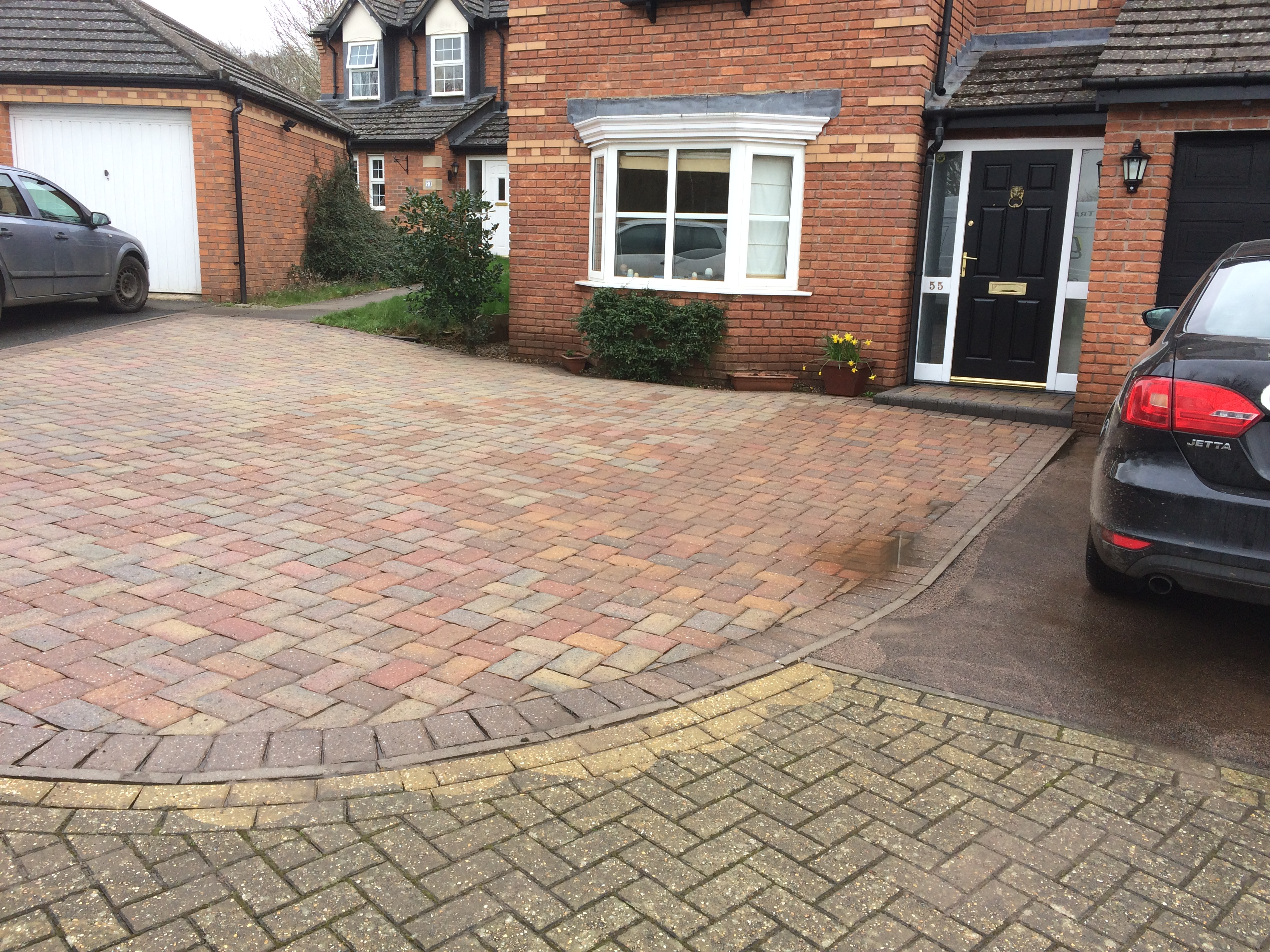 drive and patio clean browning rd ledbury (12)